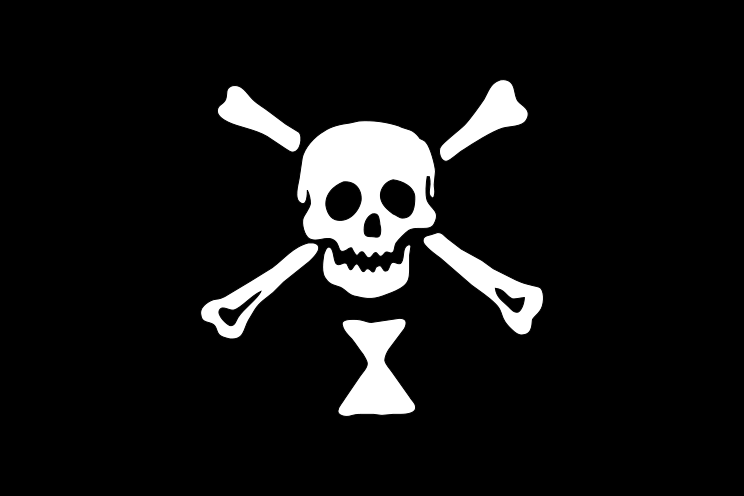 744px-Pirate_Flag_of_Emanuel_Wynne