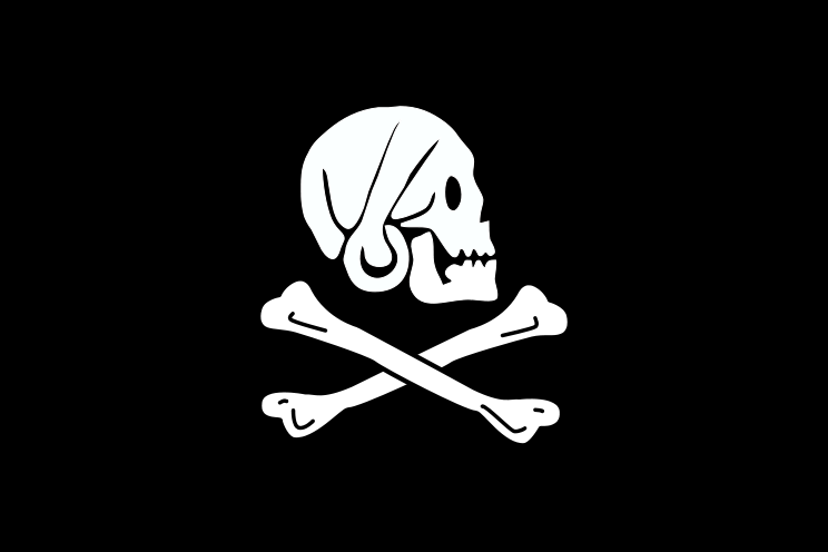 744px-Pirate_Flag_of_Henry_Every