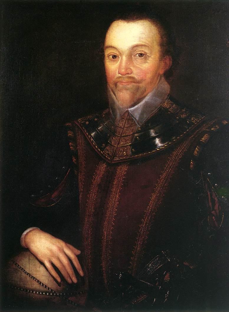 _Sir_Francis_Drake