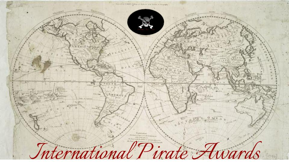 InternationalPirateAwards