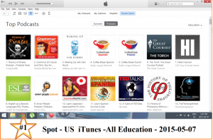 1st-spot-us-itunes-2015-05-07