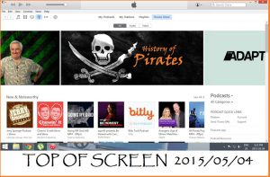 top-of-screen-itunes-usa-may-4th-2015